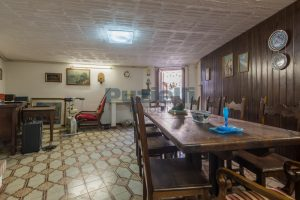 L'Agenzia Immobiliare Puzielli, propone casa con terrazzo in vendita nel centro storico di Fermo (2)