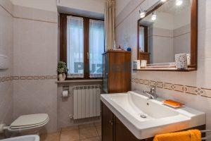 L'Agenzia Immobiliare Puzielli, proponeappartamento con giardino in vendita a Pedaso (10)