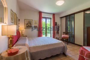 L'Agenzia Immobiliare Puzielli, proponeappartamento con giardino in vendita a Pedaso (11)