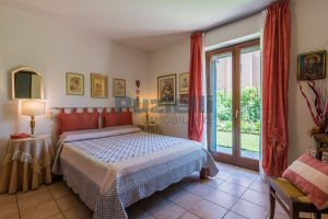 L'Agenzia Immobiliare Puzielli, proponeappartamento con giardino in vendita a Pedaso (12)
