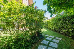 L'Agenzia Immobiliare Puzielli, proponeappartamento con giardino in vendita a Pedaso (19)