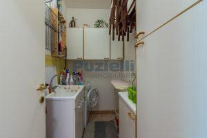 L'Agenzia Immobiliare Puzielli, proponeappartamento con giardino in vendita a Pedaso (8)
