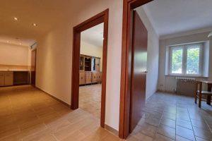 L'Agenzia Immobiliare Puzielli, propone appartamento con giardino in vendita a Santa Caterina (11)