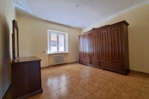 L'Agenzia Immobiliare Puzielli, propone appartamento con giardino in vendita a Santa Caterina (14)