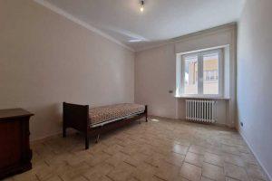 L'Agenzia Immobiliare Puzielli, propone appartamento con giardino in vendita a Santa Caterina (15)