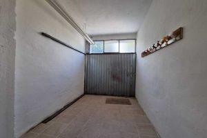 L'Agenzia Immobiliare Puzielli, propone appartamento con giardino in vendita a Santa Caterina (6)