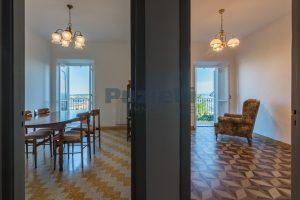 L'Agenzia Immobiliare Puzielli propone casa con terrazzo vista mare e monti in vendita nel centro storico di Fermo (3)