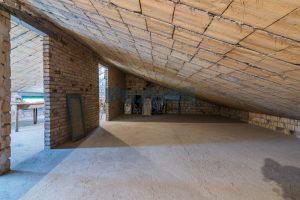 L'Agenzia Immobiliare Puzielli propone casa singola con giardino in vendita a Fermo (20)