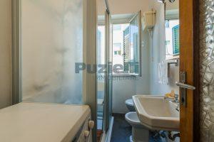 L'Agenzia Immobiliare Puzielli propone casa singola con giardino in vendita a Fermo (5)
