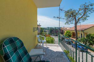 L'Agenzia Immobiliare Puzielli propone casa singola con giardino in vendita a Fermo (7)