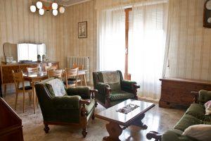 L'Agenzia Immobiliare Puzielli propone casa singola in vendita a Grottazzolina (10)