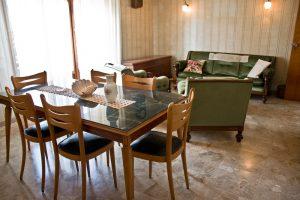 L'Agenzia Immobiliare Puzielli propone casa singola in vendita a Grottazzolina (11)