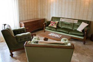 L'Agenzia Immobiliare Puzielli propone casa singola in vendita a Grottazzolina (12)