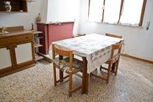 L'Agenzia Immobiliare Puzielli propone casa singola in vendita a Grottazzolina (13)