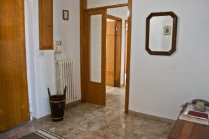 L'Agenzia Immobiliare Puzielli propone casa singola in vendita a Grottazzolina (14)