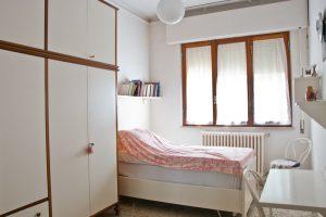 L'Agenzia Immobiliare Puzielli propone casa singola in vendita a Grottazzolina (15)