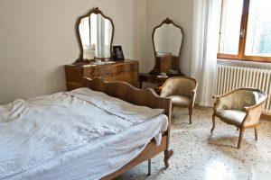 L'Agenzia Immobiliare Puzielli propone casa singola in vendita a Grottazzolina (16)