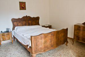 L'Agenzia Immobiliare Puzielli propone casa singola in vendita a Grottazzolina (17)
