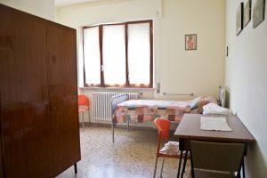 L'Agenzia Immobiliare Puzielli propone casa singola in vendita a Grottazzolina (19)