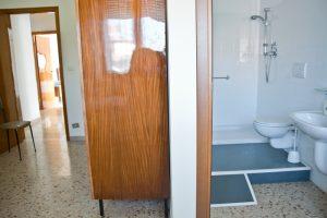 L'Agenzia Immobiliare Puzielli propone casa singola in vendita a Grottazzolina (20)