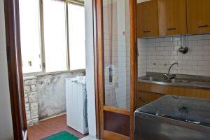L'Agenzia Immobiliare Puzielli propone casa singola in vendita a Grottazzolina (22)
