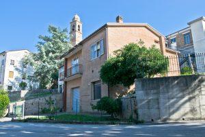 L'Agenzia Immobiliare Puzielli propone casa singola in vendita a Grottazzolina (30)