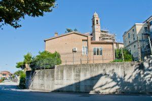 L'Agenzia Immobiliare Puzielli propone casa singola in vendita a Grottazzolina (31)