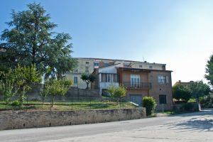 L'Agenzia Immobiliare Puzielli propone casa singola in vendita a Grottazzolina (32)