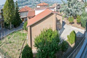 L'Agenzia Immobiliare Puzielli propone casa singola in vendita a Grottazzolina (35)