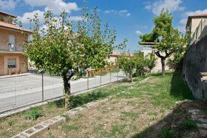 L'Agenzia Immobiliare Puzielli propone casa singola in vendita a Grottazzolina (4)