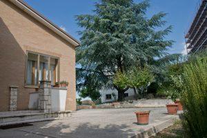 L'Agenzia Immobiliare Puzielli propone casa singola in vendita a Grottazzolina (8)