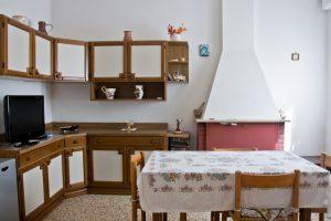 L'Agenzia Immobiliare Puzielli propone casa singola in vendita a Grottazzolina (9)