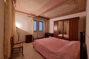 L'Agenzia Immobiliare Puzielli, proponebilocale in vendita nel centro storico di Fermo (11)