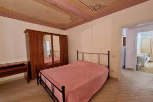 L'Agenzia Immobiliare Puzielli, proponebilocale in vendita nel centro storico di Fermo (14)