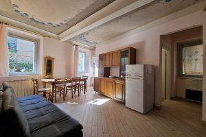 L'Agenzia Immobiliare Puzielli, proponebilocale in vendita nel centro storico di Fermo (6)