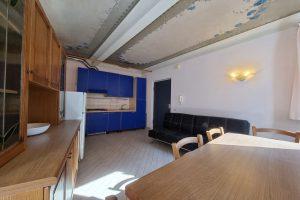 L'Agenzia Immobiliare Puzielli, proponebilocale in vendita nel centro storico di Fermo (7)