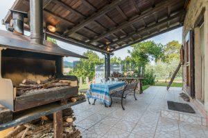 L'Agenzia Immobiliare Puzielli propone casa di campagna vista panoramica (43)