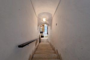 L'Agenzia Immobiliare Puzielli proponecasa indipendente nel centro storico di Fermo (10)