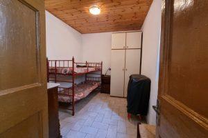 L'Agenzia Immobiliare Puzielli proponecasa indipendente nel centro storico di Fermo (12)