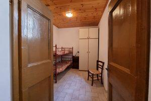 L'Agenzia Immobiliare Puzielli proponecasa indipendente nel centro storico di Fermo (14)