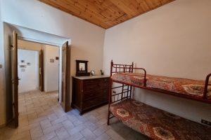 L'Agenzia Immobiliare Puzielli proponecasa indipendente nel centro storico di Fermo (15)