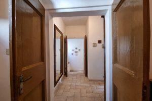 L'Agenzia Immobiliare Puzielli proponecasa indipendente nel centro storico di Fermo (17)