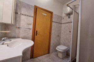 L'Agenzia Immobiliare Puzielli proponecasa indipendente nel centro storico di Fermo (19)