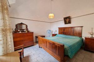 L'Agenzia Immobiliare Puzielli proponecasa indipendente nel centro storico di Fermo (20)