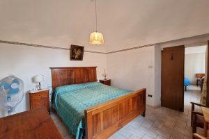 L'Agenzia Immobiliare Puzielli proponecasa indipendente nel centro storico di Fermo (21)
