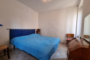 L'Agenzia Immobiliare Puzielli proponecasa indipendente nel centro storico di Fermo (22)