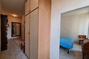 L'Agenzia Immobiliare Puzielli proponecasa indipendente nel centro storico di Fermo (23)