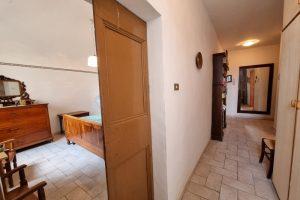 L'Agenzia Immobiliare Puzielli proponecasa indipendente nel centro storico di Fermo (24)