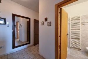 L'Agenzia Immobiliare Puzielli proponecasa indipendente nel centro storico di Fermo (25)