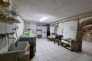 L'Agenzia Immobiliare Puzielli proponecasa indipendente nel centro storico di Fermo (26)